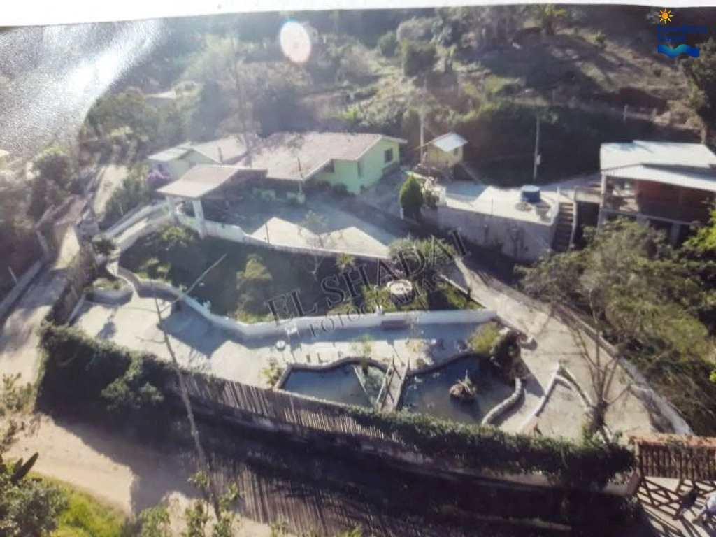Chácara em Paraibuna, no bairro Colinas Paraibuna