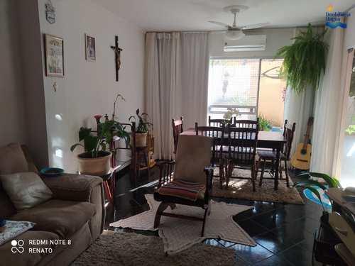Casa, código CA1219 em Ubatuba, bairro 28