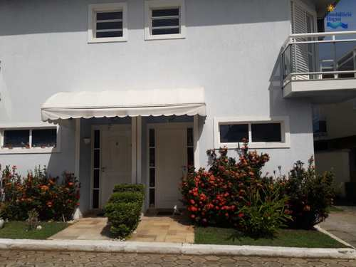 Casa, código ca1224 em Ubatuba, bairro Praia Grande