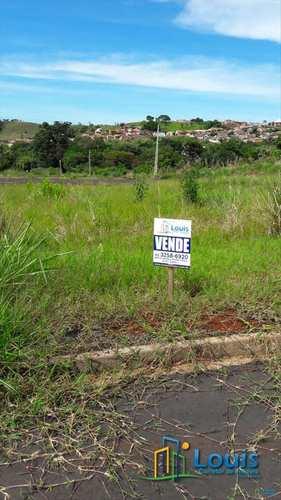 Terreno, código 91 em Ibiporã, bairro Jardim Figueira