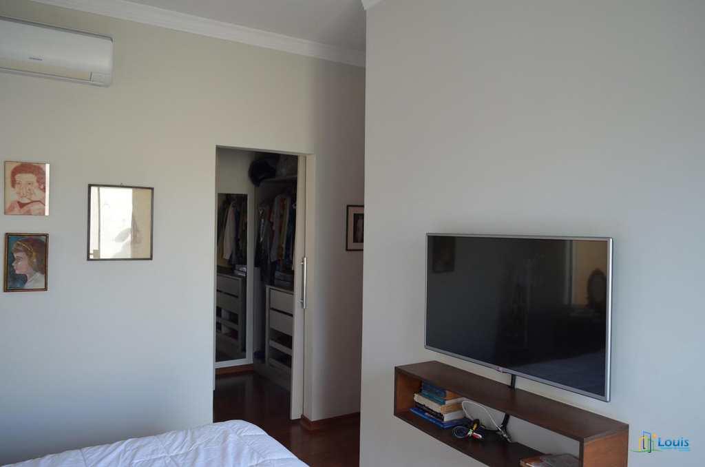 Casa de Condomínio em Ibiporã, no bairro Jardim Brasília