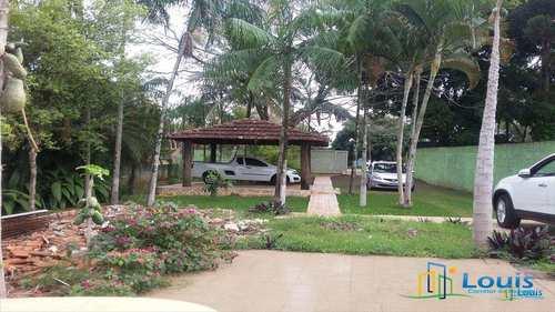 Terreno Comercial, código 258 em Ibiporã, bairro Jardim Zanôni