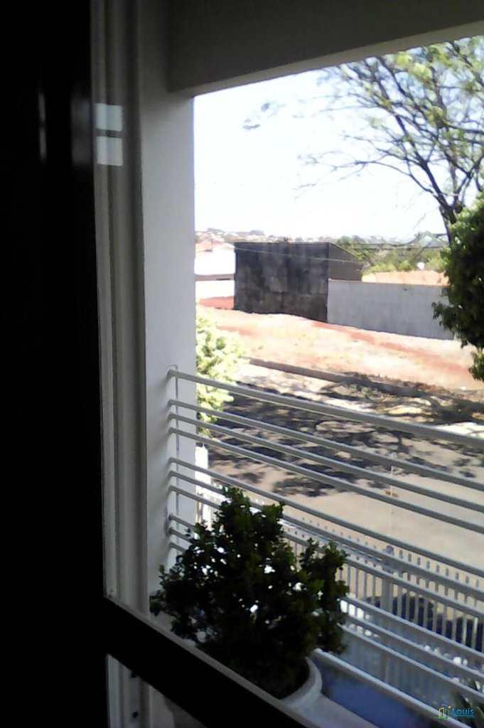 Sobrado em Ibiporã, no bairro Conjunto São Francisco