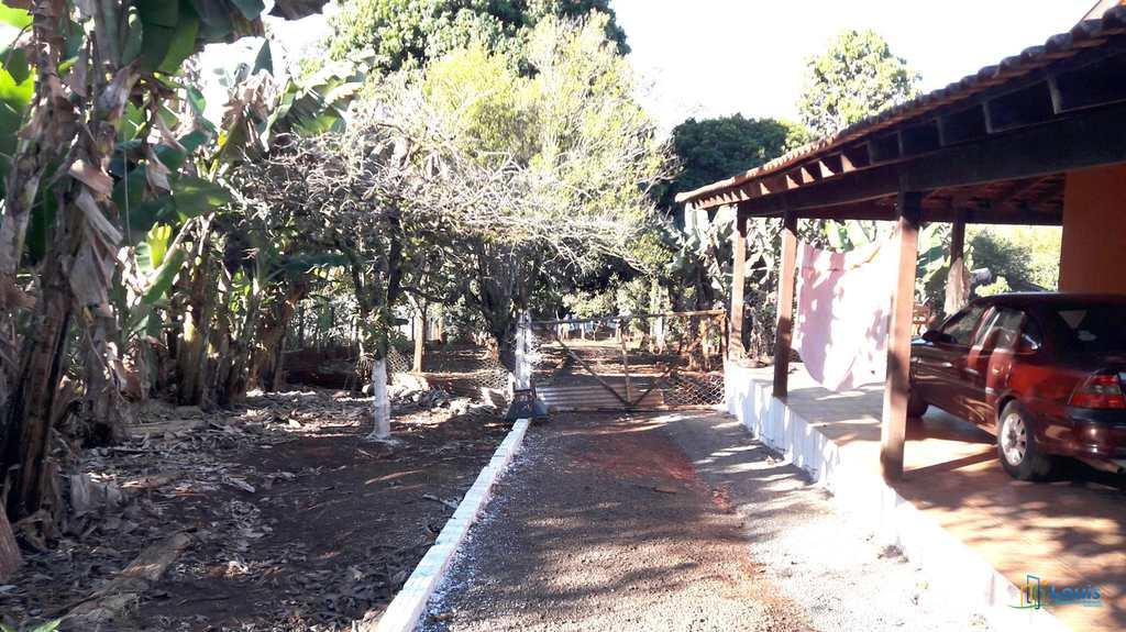 Chácara em Ibiporã, no bairro Zona Rural