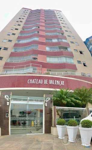 Apartamento, código 323 em Florianópolis, bairro Estreito