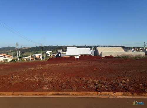 Terreno Comercial, código 366 em Ibiporã, bairro Jardim Beltrão