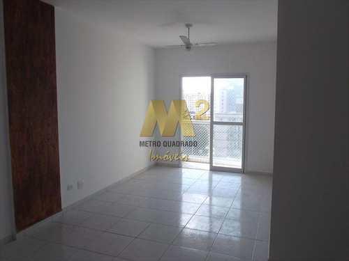 Apartamento, código 1993 em Praia Grande, bairro Tupi