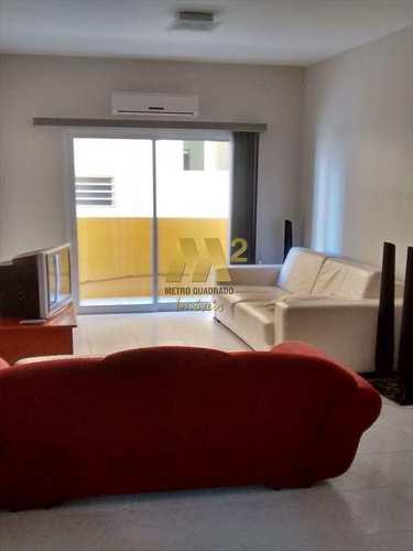 Apartamento, código 1538 em Praia Grande, bairro Canto do Forte