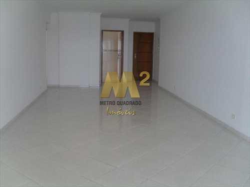 Apartamento, código 1512 em Praia Grande, bairro Aviação