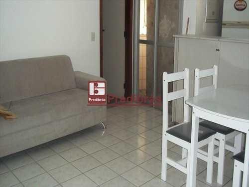 Apartamento, código 335 em Belo Horizonte, bairro São Pedro