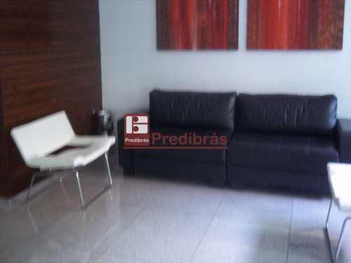 Apartamento, código 246 em Belo Horizonte, bairro Carmo