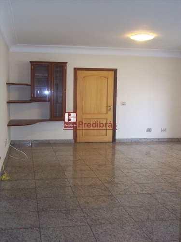 Apartamento, código 239 em Belo Horizonte, bairro Funcionários
