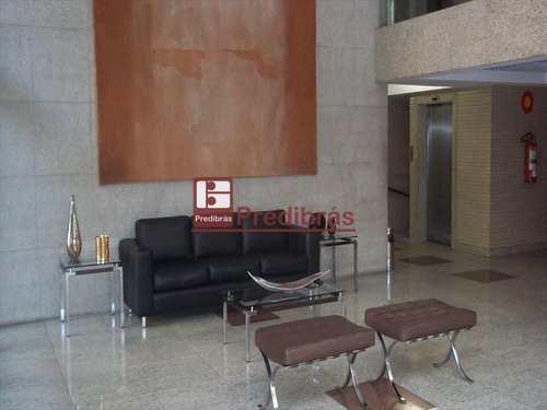 Apartamento, código 237 em Belo Horizonte, bairro Savassi