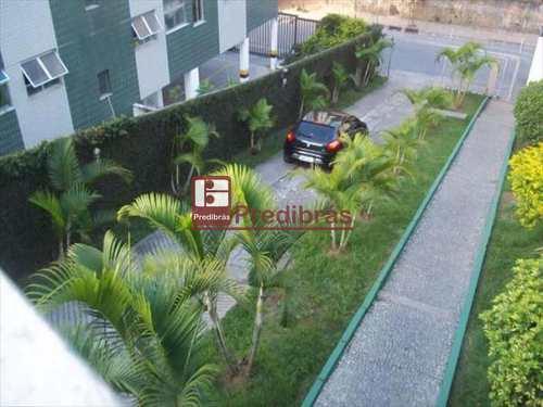 Apartamento, código 229 em Belo Horizonte, bairro Santo Antônio