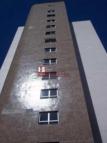 Apartamento, código 227 em Belo Horizonte, bairro São Pedro