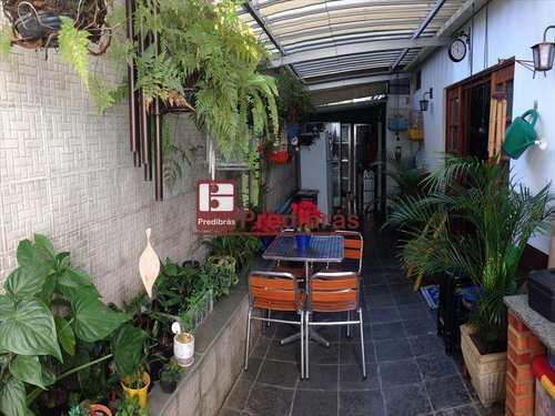 Apartamento, código 101 em Belo Horizonte, bairro Gutierrez