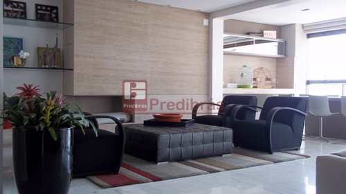 Apartamento, código 399 em Nova Lima, bairro Vila da Serra
