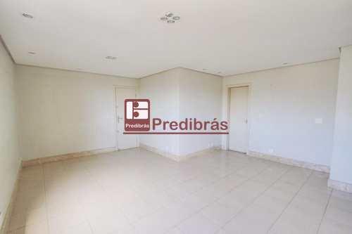 Apartamento, código 443 em Belo Horizonte, bairro Funcionários