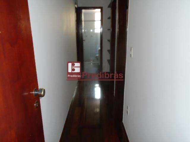 Apartamento em Belo Horizonte, no bairro Sion