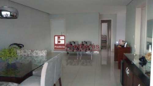 Apartamento, código 470 em Belo Horizonte, bairro Castelo