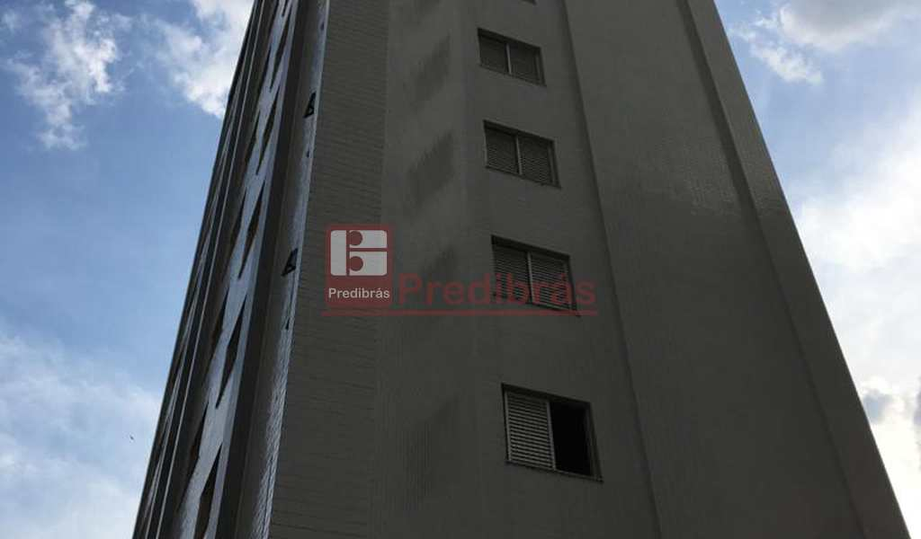 Apartamento em Belo Horizonte, bairro Funcionários