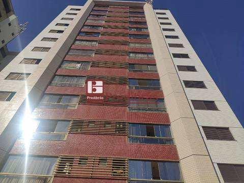 Apartamento, código 538 em Belo Horizonte, bairro Savassi