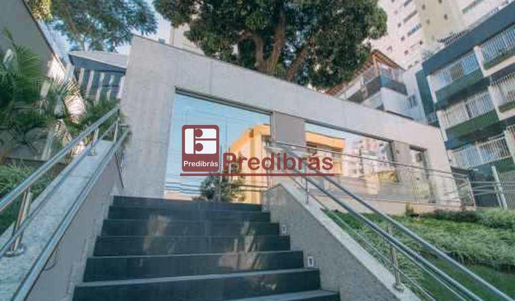 Apartamento em Belo Horizonte, bairro Luxemburgo