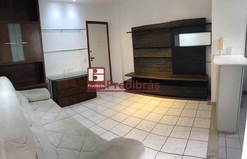 Apartamento em Belo Horizonte, no bairro São Pedro