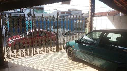 Casa, código 3016 em Praia Grande, bairro Quietude