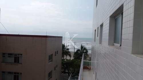 Apartamento, código 4238 em Praia Grande, bairro Flórida