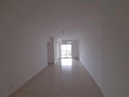 Apartamento, código 5250 em Praia Grande, bairro Canto do Forte