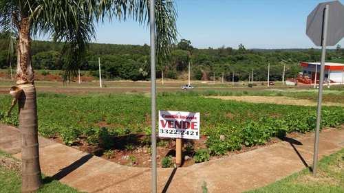 Terreno, código 746 em Chapecó, bairro Autódromo