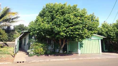 Terreno, código 609 em Chapecó, bairro Bela Vista