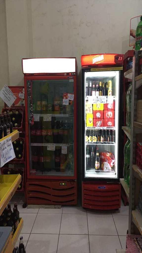 Loja em Chapecó, no bairro Jardim América