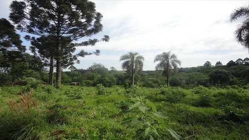 Chácara, código 485 em Chapecó, bairro Quedas do Palmital