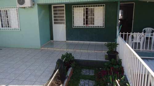Casa, código 445 em Chapecó, bairro Bela Vista