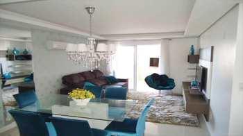 Apartamento, código 420 em Chapecó, bairro Centro