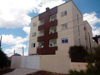Apartamento, código 772 em Chapecó, bairro Presidente Médici