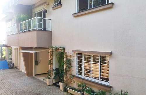 Casa, código 841 em Chapecó, bairro Palmital
