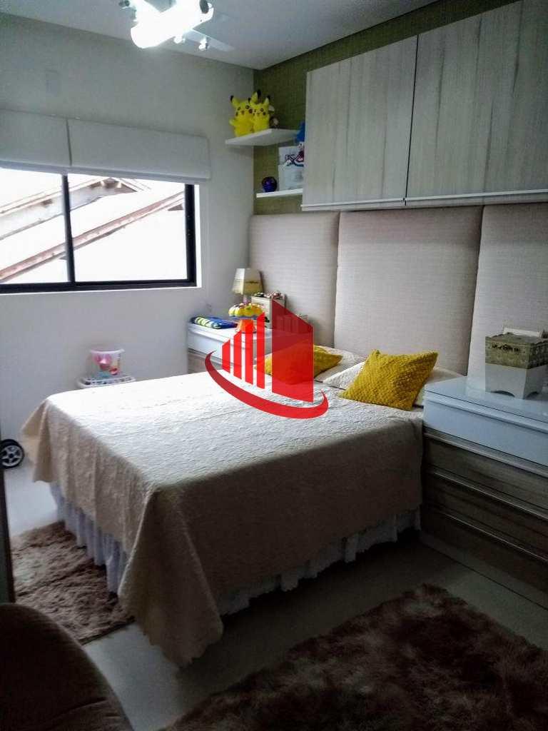 Apartamento em Chapecó, no bairro Presidente Médici