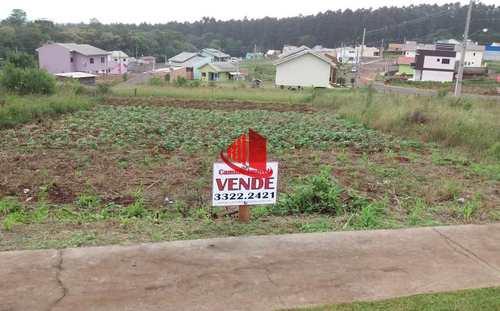 Terreno, código 1044 em Chapecó, bairro Autódromo