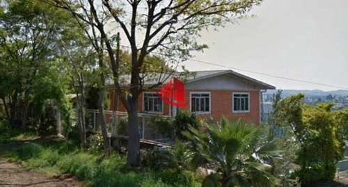 Casa, código 1179 em Chapecó, bairro Universitário