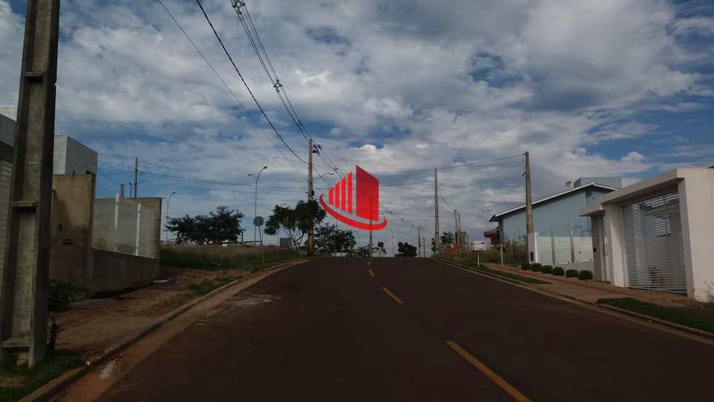 Terreno em Chapecó, no bairro Autódromo