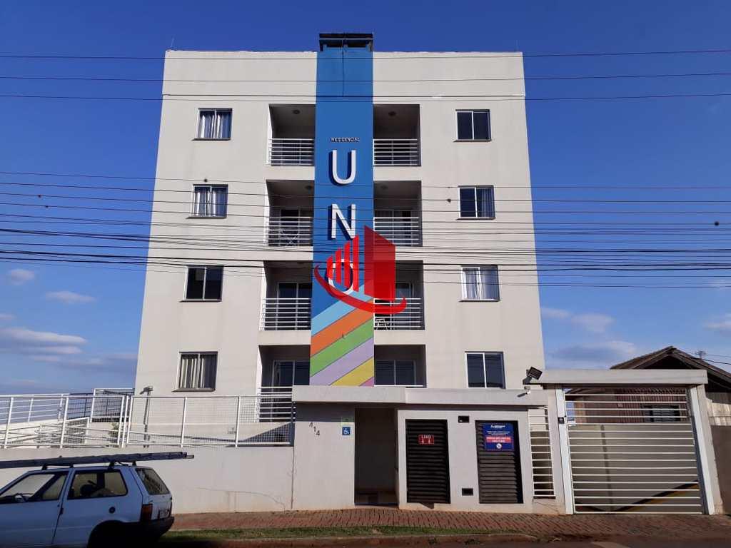 Apartamento em Chapecó, no bairro Efapi