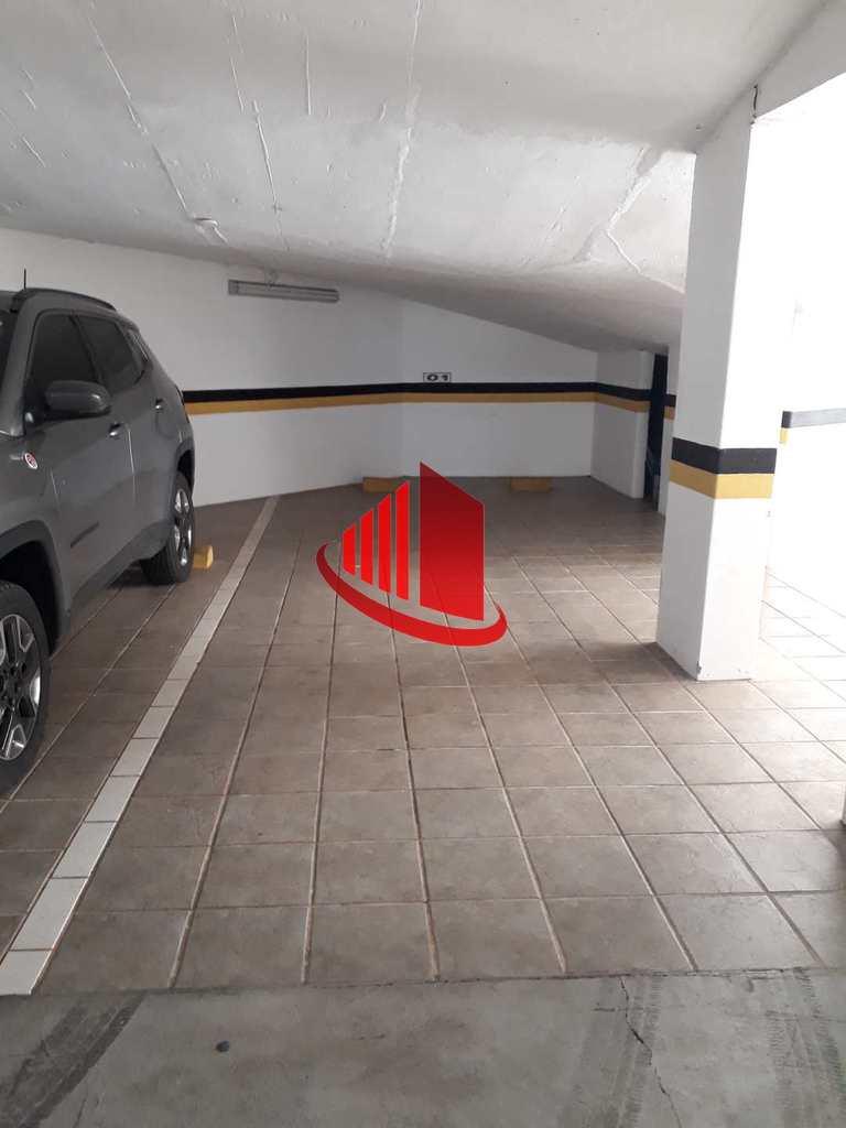 Cobertura em Chapecó, no bairro Centro