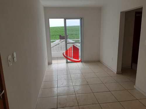 Apartamento, código 1220 em Chapecó, bairro Efapi