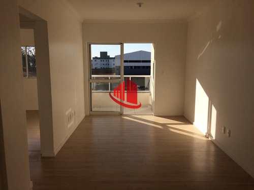 Apartamento, código 1230 em Chapecó, bairro Paraíso
