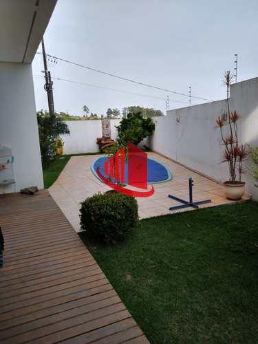 Casa, código 1395 em Chapecó, bairro Seminário