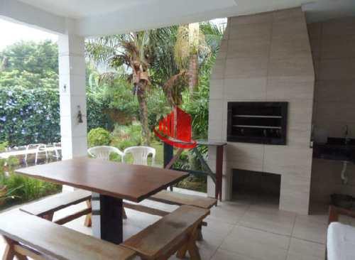 Casa, código 1503 em Florianópolis, bairro Jurerê