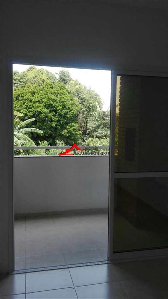 Empreendimento em Taubaté, no bairro Vila Aparecida
